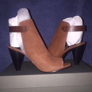 Branson Boots